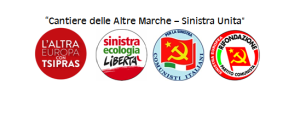 cantiere sinistra marche