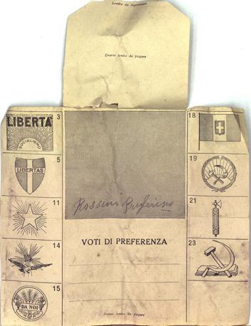 La-prima-scheda-di-voto_672-458_resize